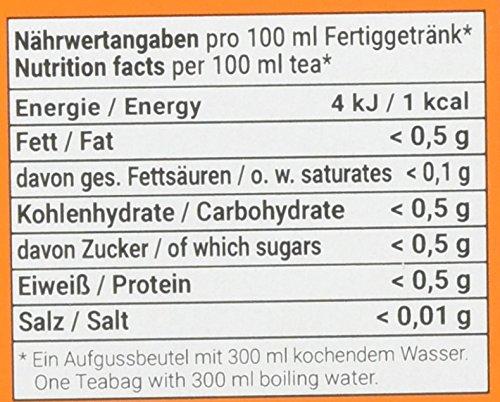 FLORAGOLD-Pyramidenbeutel-rotbuschtee-Bio-Zitrone-1er-Pack-1-x-53-g