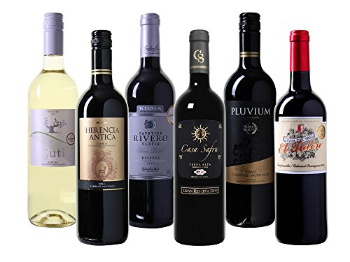 Wein-Probierpaket-Spanische-Weinklassiker-trocken-6-x-075-l