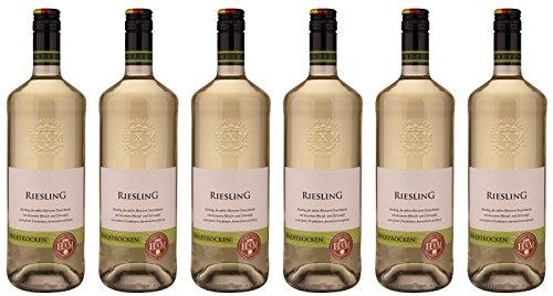 HXM-Riesling-201420152016-Halbtrocken-6-x-1-l
