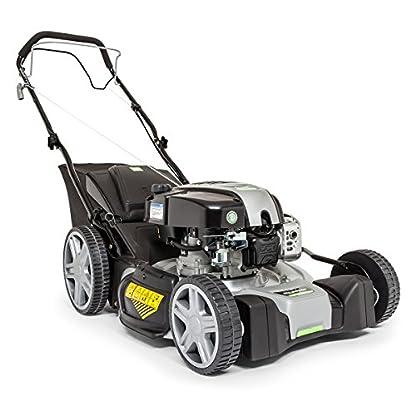 Murray-EQ700X-21-Zoll53-cm-handgefhrter-selbstfahrender-Benzinrasenmher-mit-Briggs-Stratton-750EX-Series-DOV-Motor