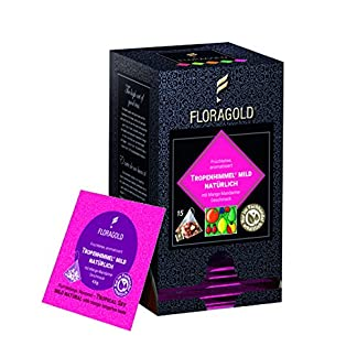 FLORAGOLD-Pyramidenbeutel-FT-magenmild-Tropenhimmel-1er-Pack-1-x-675-g