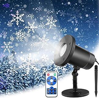 Led-Projektor-Weihnachten-LED-Schneeflocke-Projektor-lichter-mit-Timing-Fernbedienung-Romantische-Schneefall-Lichteffekt-fr-Weihnachten-Valentinstag-Party-Hochzeit-Projektionslampe-Weihnachten