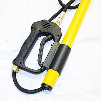 Equipment-Ltd-ausziehbare-Teleskoplanze-fr-Hochdruckreiniger-72-m