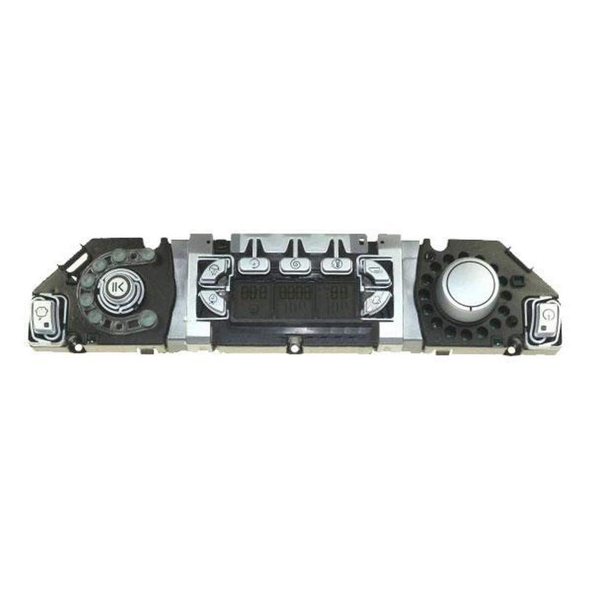 Ariston-Hotpoint-C00283392-Kontrollplatine-fr-Waschmaschine