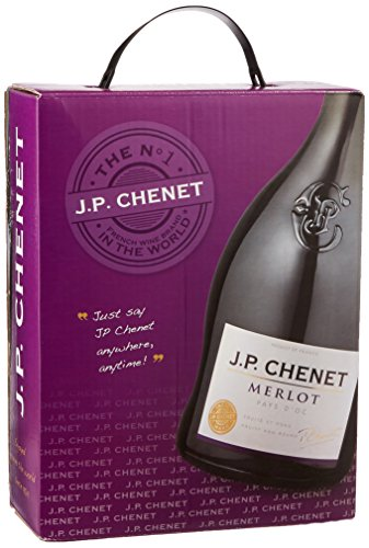 JP-Chenet-Merlot-Bag-in-Box