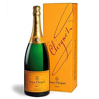 Veuve-Cliquot-Champagner-Brut-15l-15-l