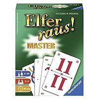 Ravensburger-20756-Elfer-raus-Master