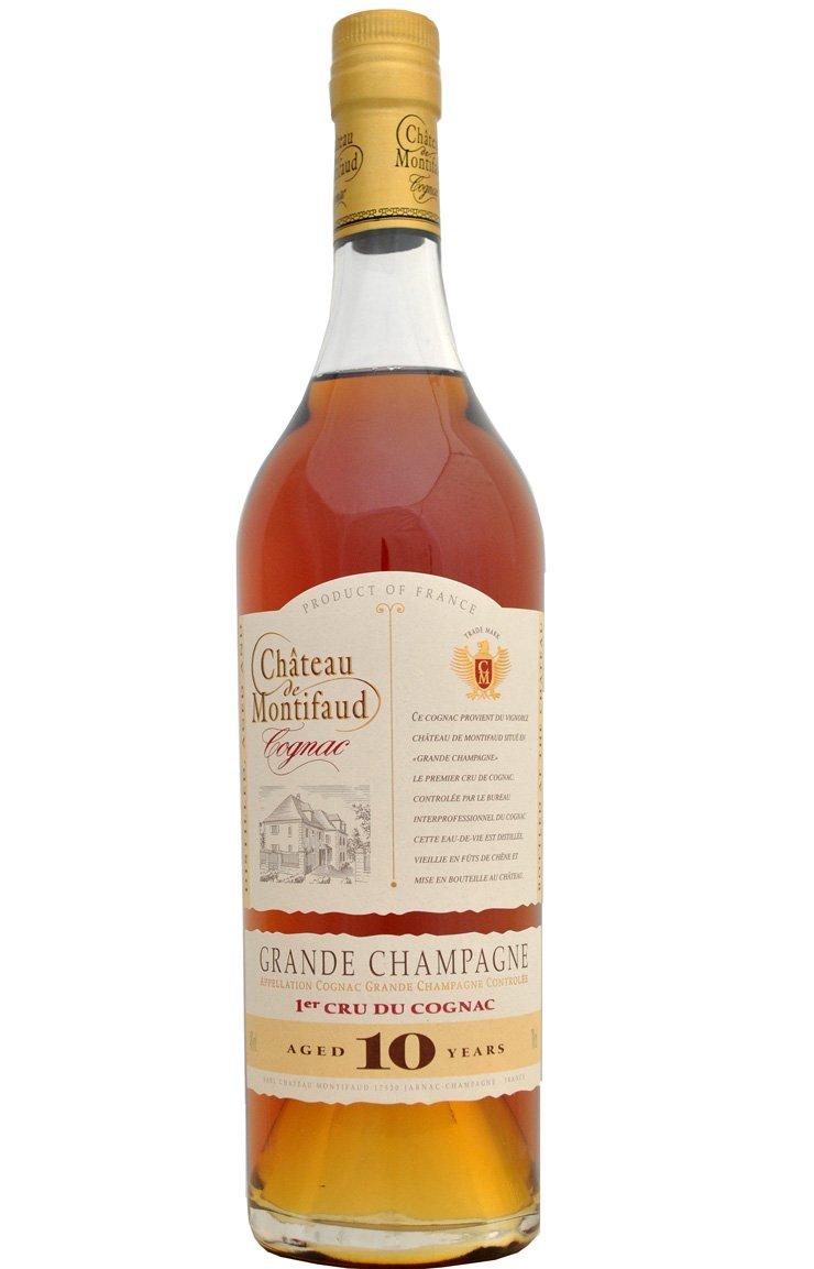 Cognac-Chteau-de-Montifaud-Grande-Champagne-1er-Cru-700-ml