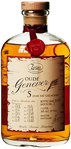 Zuidam-Zeer-Oude-Genever-5-Jahre-Single-Barrel-1-x-1-l
