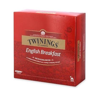 Twinings-English-Breakfast-400-Beutel-4-Schachteln-mit-je-100-Teebeuteln