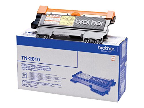Brother-Original-Tonerkassette-TN-2010-schwarz-fr-Brother-HL-2130-HL-2135W-DCP-7055-DCP-7055W
