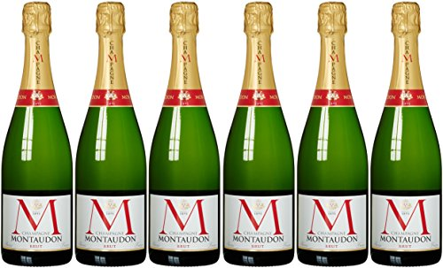 Montaudon-Brut-Champagner-6-x-075-l