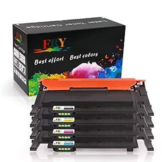 EBY-EU-SAMUNG-111s