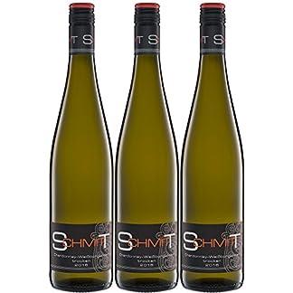 Daniel-Schmitt-Chardonnay-Weiburgunder-2017-Trocken-3-x-075-l