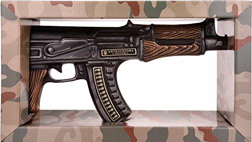 Zlatogor-Kalashnikov-AK-47-Vodka-mit-Geschenkverpackung-1-x-05-l