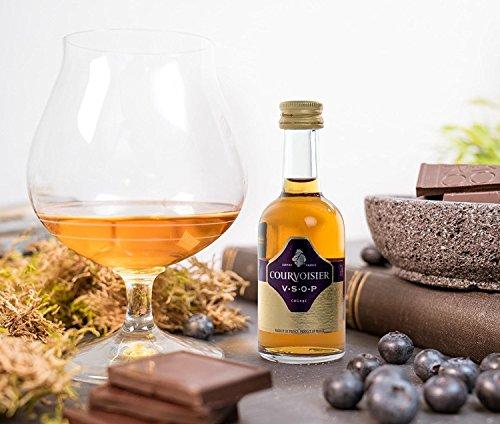 probierFass-Cognac