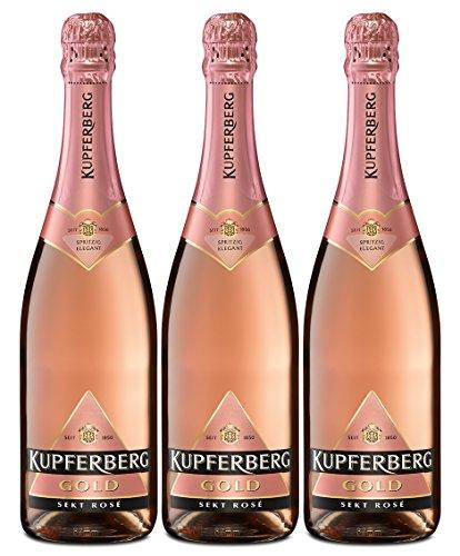 Kupferberg-Gold-Ros-Sekt-Trocken-3-x-075-l