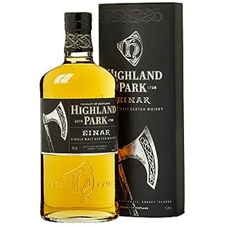 Highland-Park-Einar-Warriors-Edition-mit-Geschenkverpackung-Whisky-1-x-1-l