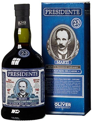 Presidente-Rum-23-Jahre-1-x-07-l