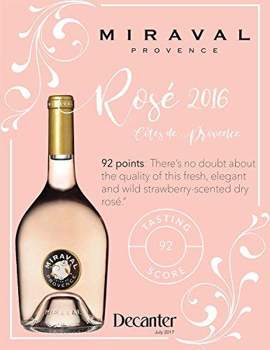 Jolie-Pitt-Perrin-Miraval-Ros-Cotes-de-Provence-AOC-2016-1-x-075-l