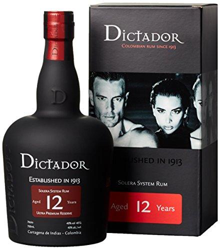 Dictador-Solera-12-Jahre-Ultra-Premium-Reserve-1-x-07-l