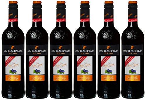 Michel-Schneider-Cabernet-Sauvignon-Rotwein-Alkoholfrei-6-x-075-l