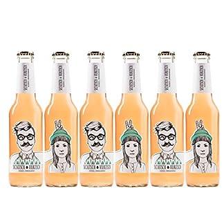 6x-sechzisch-vierzisch-Roswein-Orangenlimonade-fruchtig-se-Weinschorle-6x0275l-640-vol