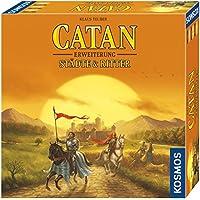 Kosmos-Catan-Stdte-Ritter-neue-Edition-Strategiespiel