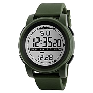 Armbanduhr-herren-Liusdh-Uhren-Die-LED-der-Art-und-Weisemnner-imprgniern-Digital-Quarz-Militrluxussport-Datums-Uhren