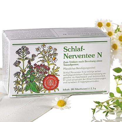 Abtswinder-Naturheilmittel-Schlaf-Nerventee-N-Filterbeutel-70-g