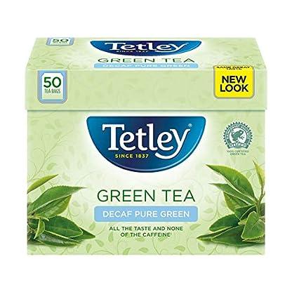 Tetley-Green-Tea-decaf-50-Btl-100g-entkoffeinierter-Grner-Tee-fr-jeden-Genuss