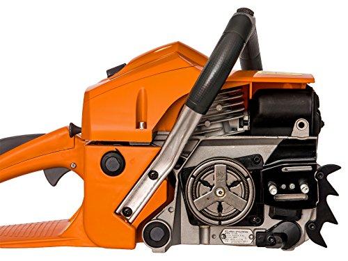 Benzin-Motorsge-Motorkettensge-Kettensge-Benzinsge-55cm3-22-kW-DEM-CS58T