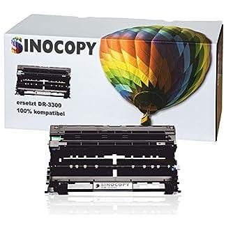 SinoCopy-Trommeleinheit-fr-Brother-DR-3300-HL-5400-5440-5400DNT-5470-5440D-5450-5450D-5450DN-5450DNT-5470DW-5480DW-MFC-8510DN-8510-8520DN-8950DW-DCP-8110DN-8250DN