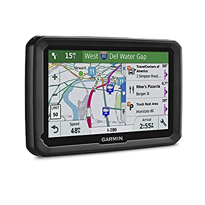 Garmin-dezl-580-LMT-D-EU-LKW-Navigationsgert-lebenslange-Kartenupdates-LKW-spezifisches-Routing-Live-Verhkehrsdaten-via-DAB-Dispatch-and-Track-Smart-Notification-5-Zoll-127-cm-010-01858-13