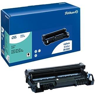 Pelikan-1255-SR-Toner-Modul-ersetzt-Brother-TN-3230-4000-Seiten-schwarz