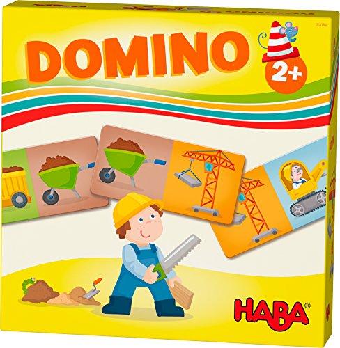 HABA-HABA-Lieblingsspiele–Domino