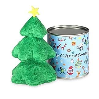 MacFlowers-Albero-Plsch-Weihnachtsbaum-Kids