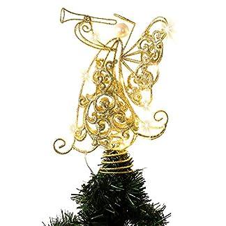 Valery-Madelyn-Weihnachtsbaumspitze-Christbaumspitze-batteriebetriebe-Warmgelb-LEDs-beleuchtete-Baumspitze-MEHRWEG-Verpackung
