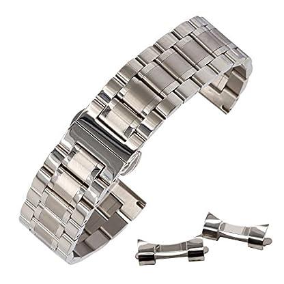 AUTULET-Unisex-Edelstahl-Armband-Optionale-Farbe-13-Gren
