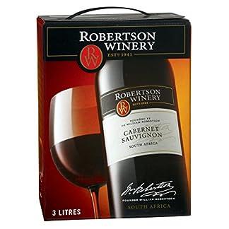 Robertson-Winery-Cabernet-Sauvignon-Rotwein-3l-Bag-in-Box