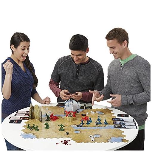 Magic–Arena-der-Planeswalkers-Strategiespiel-HASBRO-B2606