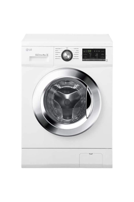 Waschmaschine-FRONTAL-LG-F84G62WH