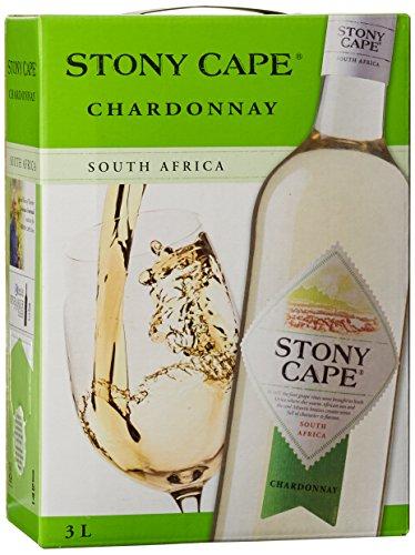 Stony-Cape