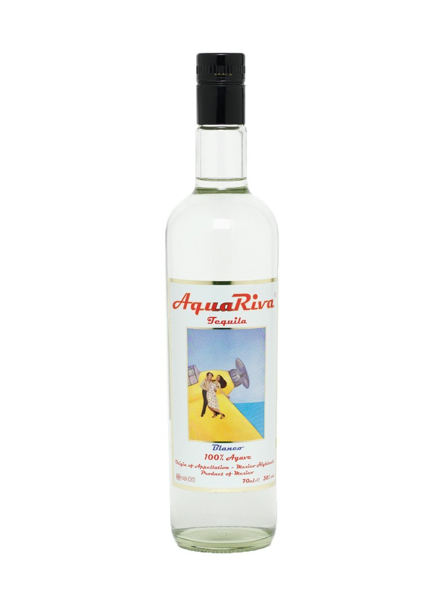 AquaRiva-Blanco-Hand-Made-Tequila-70cl