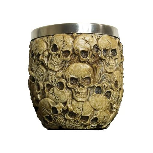Lost-Souls-Chop-Cup-Large-by-Mike-Busby-Trick