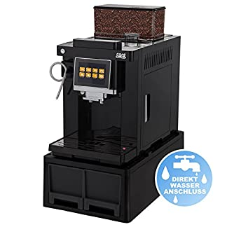 -XL-BUSINESS–Kaffeevollautomat-EASY-TOUCH-Caf-Bonitas-Touchscreen-Dualboiler-19-Bar-Kaffeeautomat-Kaffeemaschine-Kaffee-Espresso-Latte