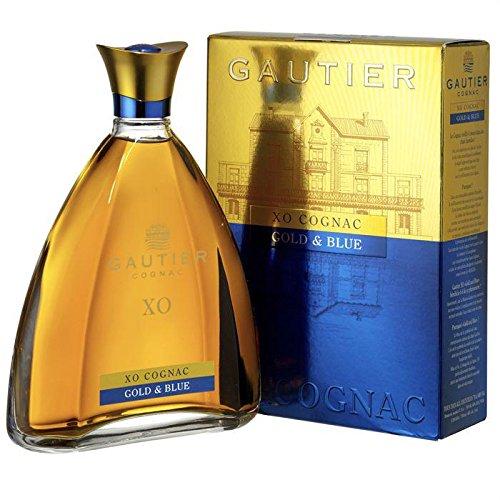 Gautier-Cognac-XO-Goldblue-1-x-07-l