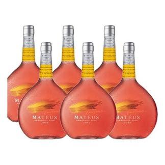 Mateus-Aragons-Roswein-6-Flaschen