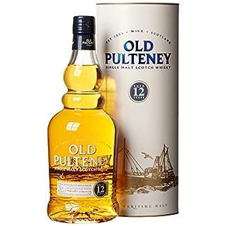 Old-Pulteney-Highlands-Single-Malt-Whisky-12-Jahre-1-x-07-l