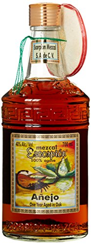 Scorpion-Mezcal-Anejo-mit-echtem-Tequila-1-x-07-l